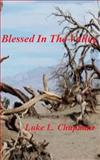 Blessed in the Valley, Luke Chapman, 1494982862