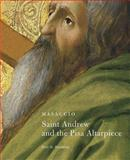 Masaccio, Eliot Wooldridge Rowlands, 0892362863