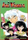 Inuyasha, Vol. 7 (VIZBIG Edition), Rumiko Takahashi, 1421532867