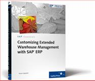 Customizing Extended Warehouse Management with SAP ERP, Uppuleti, Varun, 1592292860