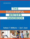 Successful Writer's Handbook, McWhorter, Kathleen T. and Aaron, Jane E., 032187286X