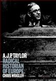 A. J. P. Taylor 9781860642869