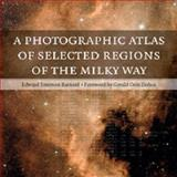 A Photographic Atlas of Selected Regions of the Milky Way, Barnard, Edward Emerson, 1107442877