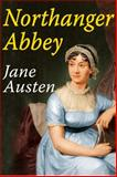 Northanger Abbey, Austen, Jane, 1412812879