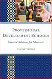 Professional Development Schoopb, Ferrara, Joanne, 1475802870