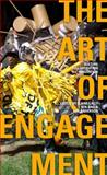 The Art of Engagement, , 1742582877