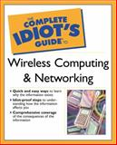 Wireless Computing and Networking, Paul Heltzel, 0028642872