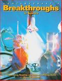 Breakthroughs in Science Skills, Knapp, Nancy F., 0809232871