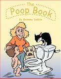 The Poop Book, Gramma Debbie, 1477252878