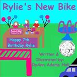 Rylie's New Bike, RyAnn Hall, 1493542877