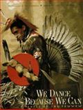 We Dance Because We Can, Diane Morris Bernstein, 156352287X