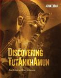 Discovering Tutankhamun, Paul Collins and William McNamara, 1854442872