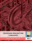 Processor Description Languages, , 0123742870