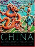 China 1st Edition