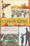 City of Cities, Stephen Inwood, 0333782879