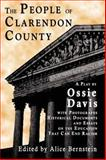 The People of Clarendon County, Ossie Davis, 0883782871