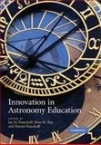 Innovation in Astronomy Education, , 1107412870