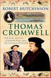 Thomas Cromwell, Robert Hutchinson, 1250042879