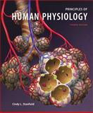 Principles of Human Physiology, Cindy L. Stanfield, 0321652878