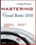 Mastering Microsoft Visual Basic 2010, Evangelos Petroutsos, 0470532874