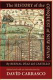 The History of the Conquest of New Spain, , 0826342876