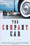 The Company Car, C. J. Hribal, 140006287X