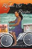 Rhymes and Recipes, Cookie Lady of Key West Staff and Marilyn Kellner, 1466332875