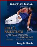 Essentials of Human Anatomy and Physiology 9780072852875