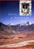 Being a Buddhist Nun : The Struggle for Enlightenment in the Himalayas, Gutschow, Kim, 0674012879