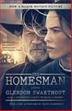 The Homesman, Glendon Swarthout, 1501102877