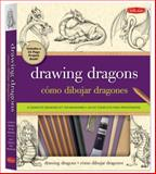 Drawing Dragons, Michael Dobrzycki, 1600582877
