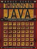 Thinking in Java, Eckel, Bruce, 0131002872