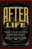 After Life, J. Pednaud, 1502492873