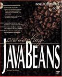 Presenting JavaBeans, Morrison, Michael, 1575212870