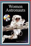 Women Astronauts, Laura S. Woodmansee, 1896522874