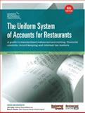 Universal System of Accounts for Restaurants, National Restaurant Association Staff, 0133142876