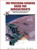 The Precision Farming Guide for Agriculturists, Deere, John, 0866912878