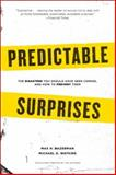 Predictable Surprises, Max H. Bazerman and Lyndon Baines Johnson Library Staff, 1422122875
