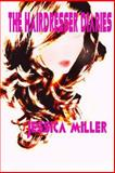 The Hairdresser Diaries, Jessica Miller, 1495942872