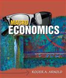 Macroeconomics 10th Edition