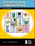 Business Data Communications Introductory Concepts and Techniques, Second Edition 9780789542878