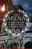 The Arena, Ignatius Brianchaninov, 0884652874