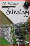 Anthology, Inksplinters, 1495482871