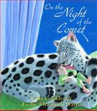 On the Night of the Comet, Lena Coakley, 1551432870