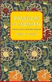 Pavilion of Women, Pearl S. Buck, 155921287X