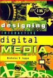 Designing Interactive Digital Media 9780240802879