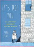 It's Not You, Sara Eckel, 0399162879