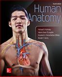 Human Anatomy with Connet Plus Access Card 4th Edition