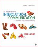 An Introduction to Intercultural Communication : Identities in a Global Community, Jandt, Fred E., 1412992877