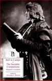 Bell in Campo and the Sociable Companions, Newcastle, Margaret Cavendish, 1551112876